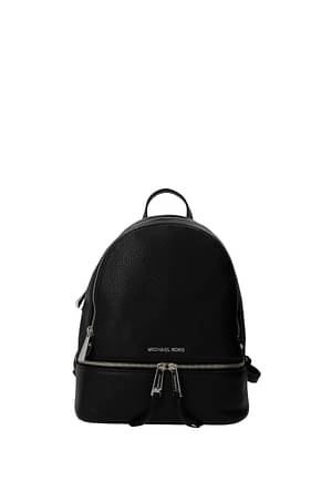 Backpacks and bumbags Michael Kors rhea zip md Women