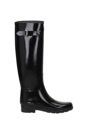 Boots Hunter Women