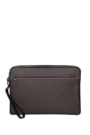 Handbags Bottega Veneta Men
