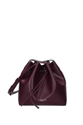 Crossbody Bag Lancaster Woman