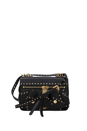 Shoulder bags Moschino Women