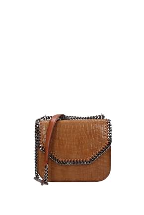 Shoulder bags Stella McCartney Women