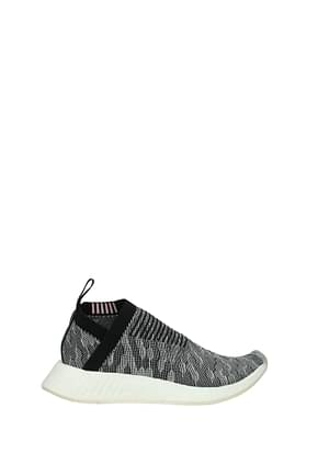 Sneakers Adidas nmd_cs2 pk Women