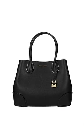 Handbags Michael Kors kors studio mercer  Women
