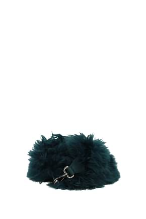 Shoulder Strap Fendi Women