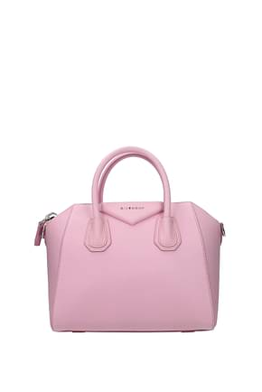 Handbags Givenchy antigona Women