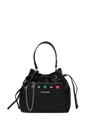 Handbags Love Moschino Women