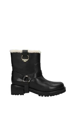 Ankle boots Tory Burch henry Women