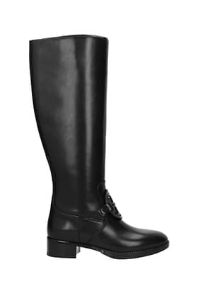 Boots Tory Burch miller Women