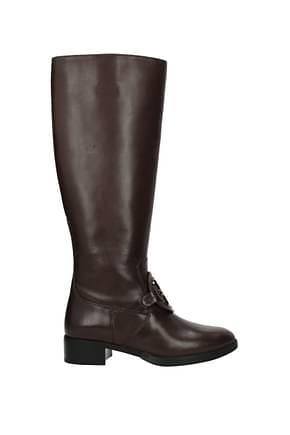 Boots Tory Burch miller Women