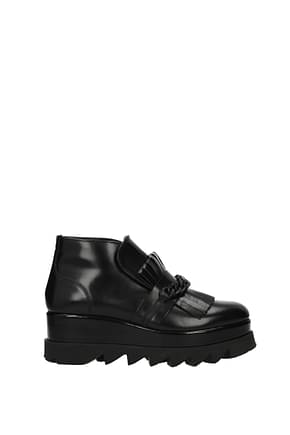 Ankle boots Cult alice Women