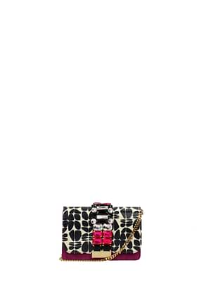Clutches Gedebe Women