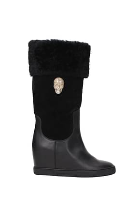 Boots Philipp Plein destiny Women