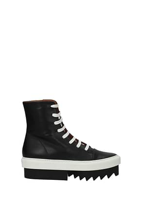 Sneakers Givenchy Women