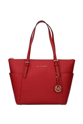 Shoulder bags Michael Kors jet set item ew Women