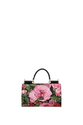 Selfphone cover Dolce&Gabbana sicily von bag Women