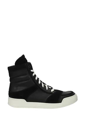 Sneakers Balmain Men