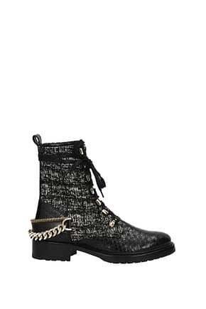 Ankle boots Lanvin Women