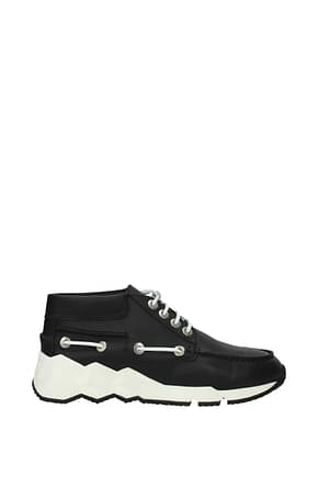 Sneakers Pierre Hardy Men