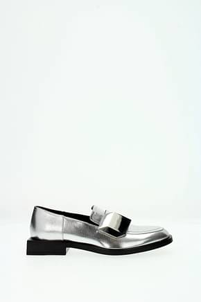 Loafers Pierre Hardy Women