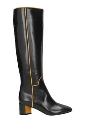 Boots Pierre Hardy Women