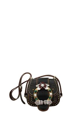 Shoulder bags Miu Miu Women