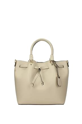 Handbags Michael Kors blakely md Women