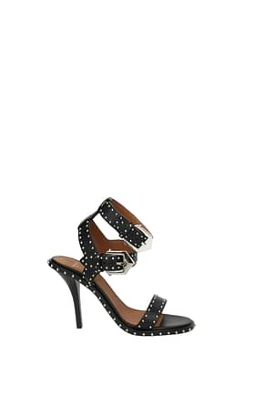 Sandals Givenchy Women