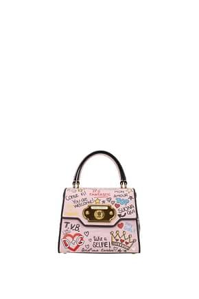 Handbags Dolce&Gabbana welcome Women
