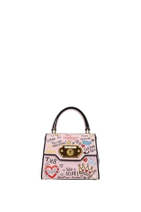 Handbags Dolce&Gabbana welcome Women