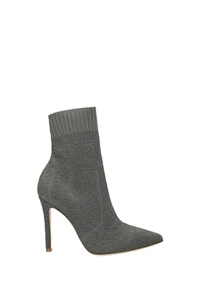 Ankle boots Gianvito Rossi fiona Women