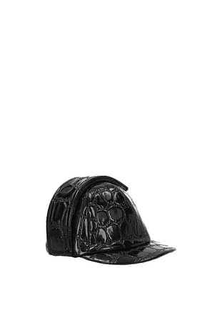 Hats Miu Miu Women