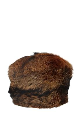 Cappelli Prada Donna