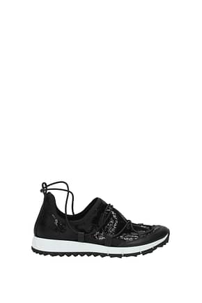 Sneakers Jimmy Choo Donna