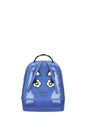 Backpacks and bumbags Furla candy cupido Women