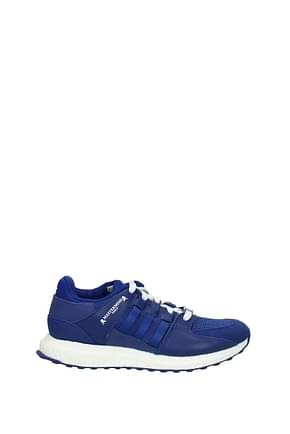 Sneakers Adidas eqt support ultra mmw Men