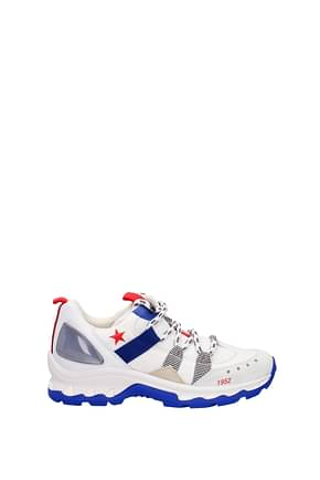Sneakers Givenchy Men