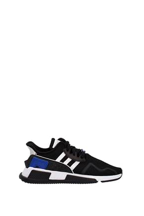 Sneakers Adidas eqt cushion adv Men