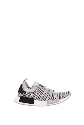 Sneakers Adidas nmd r1 stlt pk Men