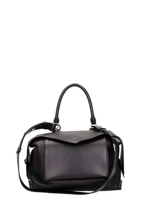 Crossbody Bag Givenchy sway Woman