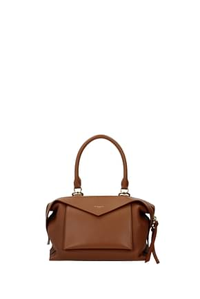 Handbags Givenchy sway Women