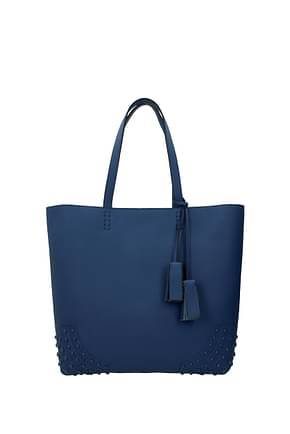 Shoulder bags Tod's Women