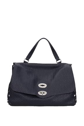 Handtaschen Zanellato postina m Damen
