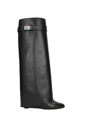 Stivali Givenchy Donna