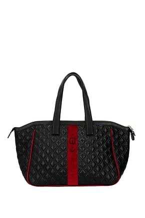 Shoulder bags Roberta di Camerino Women