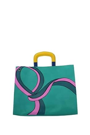 Handbags Roberta di Camerino Women