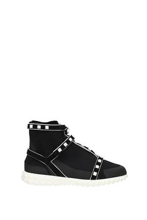 Ankle boots Valentino Garavani Women