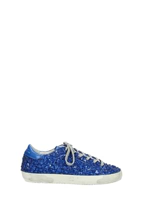 Sneakers Golden Goose superstar Women