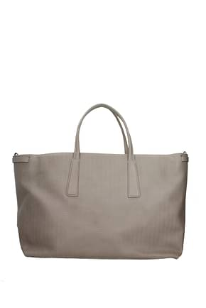 Travel Bags Zanellato duo l Women