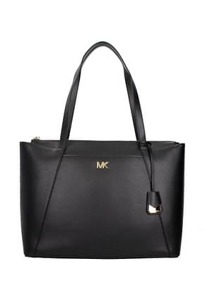 Shoulder bags Michael Kors maddie lg Women